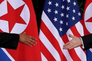 Triều Tiên bất ngờ ra điều kiện, thời điểm đối thoại với Mỹ