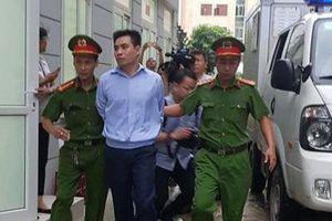 Hà Nội: Đối tượng hiếp dâm, đánh gãy răng bé gái 10 tuổi ở Chương Mỹ bị tuyên án chung thân