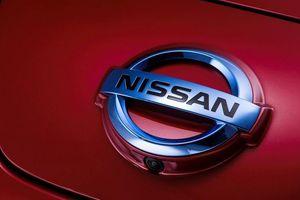 Nissan Motor bất ngờ gia hạn hợp đồng với Tan Chong, 'số phận' xe Nissan tại Việt Nam đến 2020 mới được định đoạt