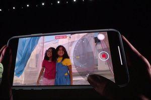 Hướng dẫn quay video trên iPhone 11, iPhone 11 Pro với những camera to tướng