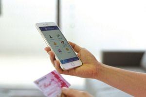 Người dùng cần cẩn trọng trước các app cho vay tiền online có điều kiện 'siêu dễ'