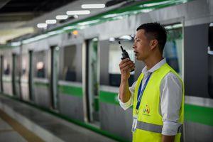Bộ GTVT thuê tư vấn Pháp đánh giá an toàn dự án Cát Linh - Hà Đông