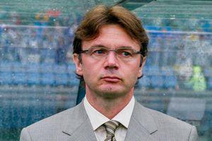 HLV Philippe Troussier và kỳ vọng đưa Việt Nam tới World Cup