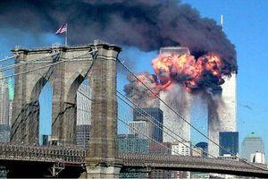 Những ký ức ám ảnh 18 năm sau vụ khủng bố tồi tệ nhất lịch sử