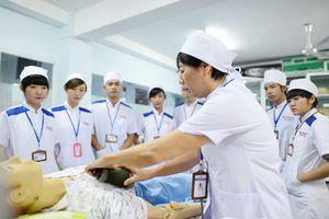 Cơ hội cho 240 điều dưỡng, hộ lý làm việc tại Nhật Bản