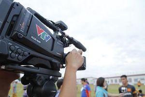 VTV phát sóng miễn phí các môn thi đấu tại SEA Games 30