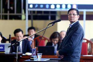 Đang chịu án tù, thêm tội mới… ông Phan Văn Vĩnh sẽ ra sao?