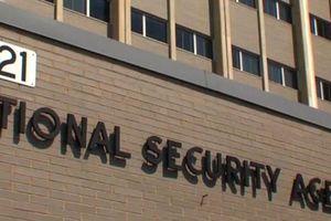 Những 'học sinh tuyệt mật' tại Cơ quan An ninh Quốc gia Mỹ