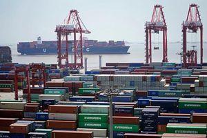 Trung Quốc công bố danh sách hàng hóa Mỹ được miễn áp thuế bổ sung