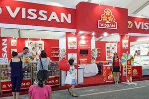 Công ty CP Việt Nam Kỹ nghệ Súc Sản bị phạt, truy thu thuế gần 604 triệu đồng