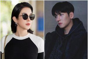 Diệp Lâm Anh bị chỉ trích vì hủy show có Ji Chang Wook vào phút chót