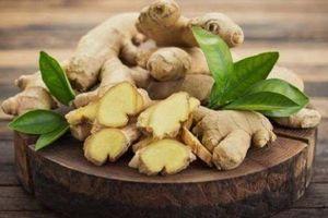 Những thực phẩm giúp bảo vệ lá phổi của bạn
