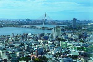 Bí thư Trương Quang Nghĩa: Đà Nẵng tập trung thiết kế đô thị khu vực trung tâm