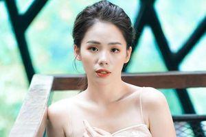 'Thánh cover' Hương Ly thoát mác 'hiện tượng mạng' khi ra mắt MV cổ trang