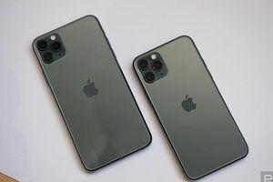 Cận cảnh 3 chiếc iPhone vừa được Apple ra mắt