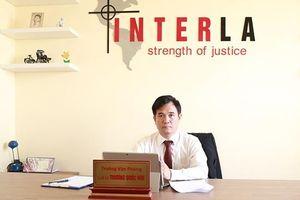 Hòa giải tiền tố tụng tại Tòa án: Giải pháp mới, hiệu quả cho việc giải quyết tồn đọng án