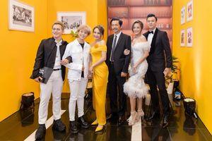 Đạo diễn Khải Anh bị fan của Bảo Thanh 'tấn công' vì phát ngôn bênh Thu Quỳnh