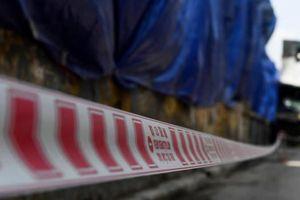 Chuyên gia cảnh báo về mùi khét 2 tuần sau vụ cháy Rạng Đông