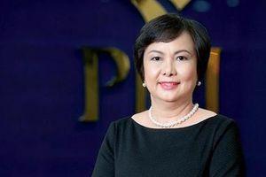 DongA Bank và PNJ của bà Cao Thị Ngọc Dung: Không liên quan nhưng rất liên quan?