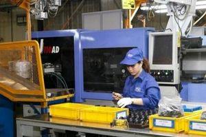 Vì sao Công ty CP Nhựa Hà Nội bị phạt hàng chục triệu đồng?