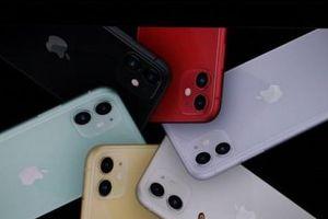 Camera siêu to 'gây bão' của iPhone 11 có gì đặc biệt?
