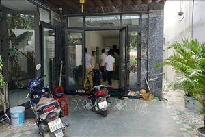 Điều tra, làm rõ vụ vỡ nợ hàng trăm tỷ đồng tại Đà Nẵng