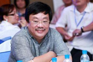 Doanh nghiệp của tỷ phú Nguyễn Đăng Quang thu về 3.000 tỷ đồng sau thắng kiện