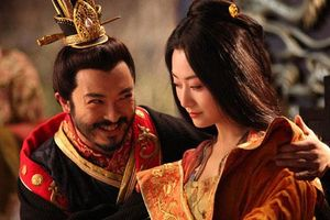 1001 quy tắc ân ái của Hoàng đế Trung Hoa: Con đường gian nan của các phi tần, mỹ nữ để đến với 'long sàng'