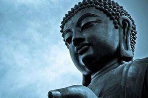 8 điều cần 'khắc cốt ghi tâm' để đứng vững trước mọi giông bão