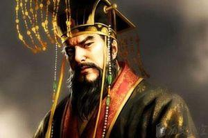 Vua chúa Trung Hoa đều mặc long bào màu vàng, tại sao Tần Thủy Hoàng lại chọn màu đen?