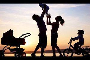 10 điều phải chú ý nếu muốn cuộc hôn nhân bền vững