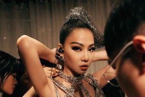 Thu Minh lần đầu công bố toàn bộ 'gia tài' có được sau 27 năm ca hát