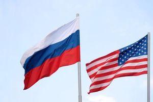 Nga bác thông tin điệp viên CIA 'nằm vùng' tại Kremlin