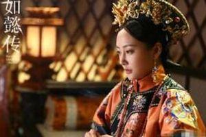 Ngoài Dương Mịch, những phiên bản Lệnh Phi nương nương nào làm đẹp nhất?