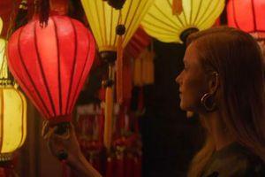 Góc tự hào: Việt Nam đẹp không tưởng trong video quảng bá của Louis Vuitton