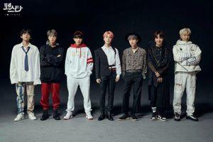BXH Billboard World Albums tuần này: BTS lập nên kì tích, 3 nghệ sĩ SM cùng xuất hiện trong top 10