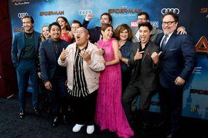 Tom Holland và The Rock muốn hợp tác trong phim mới: Liệu điều này có thể xảy ra trong 'Uncharted'?