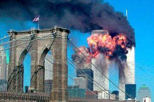 Cuộc chiến chống khủng bố: Ký ức buồn 18 năm sau ngày 11/9