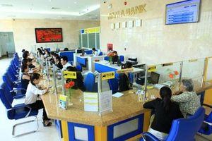Thêm 1 ngân hàng hỗ trợ thu nộp thuế điện tử 24/7