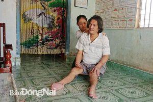 Bạn đọc hỗ trợ học phí cho em Nguyễn Dương Kỳ Duyên