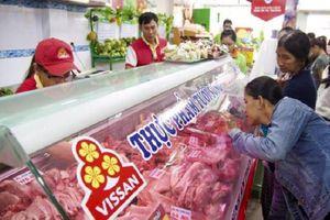 Vissan bị phạt truy thu thuế hơn 600 triệu đồng