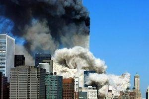 Mỹ kỷ niệm 18 năm cuộc tấn công khủng bố 11/9