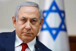 Thế giới Arab lại 'dậy sóng' trước tham vọng mới của Thủ tướng Israel