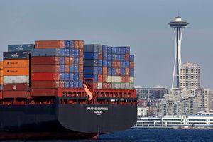 Trung Quốc 'xuống nước' trước vòng đàm phán thương mại mới với Mỹ
