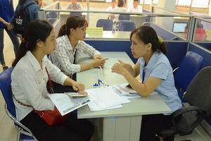 Hà Nội: Hơn 1.600 chỉ tiêu tuyển dụng, tuyển sinh dành cho người lao động
