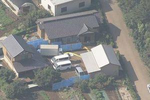 Thông tin chính thức về một thực tập sinh người Việt đang bị tạm giữ tại Nhật Bản