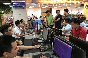 VietnamWorks: Điện - Điện tử, CNTT nằm trong Top 10 lĩnh vực có tỷ lệ thiếu hụt nhân sự cao nhất