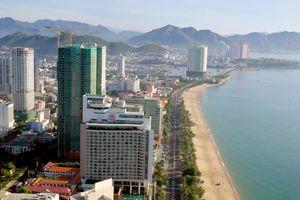 Bất thường các dự án BT ở Khánh Hòa