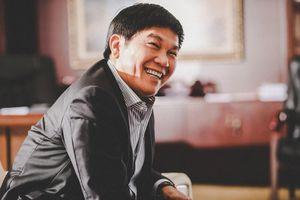 Xây 'siêu dự án', đại gia Trần Đình Long được ưu đãi thuế hàng trăm tỷ đồng mỗi năm
