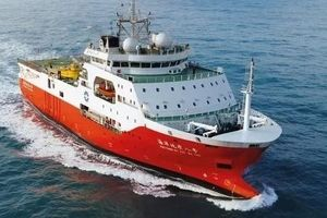 Yêu cầu Trung Quốc chấm dứt ngay hành vi cản trở hoạt động dầu khí của Việt Nam trên vùng biển của mình
